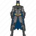 bat man, batman, gotham, hero, joker, super hero, super human icon