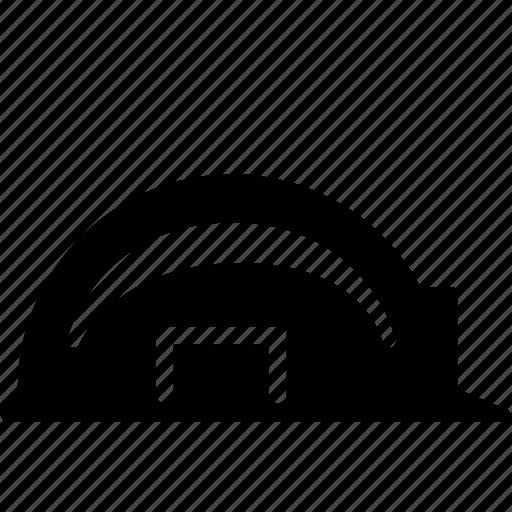 cap, hat, head, headgear, helmet, passion, worker icon