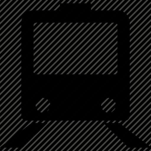 car, carrier, train, transport, transportation, vehicle, wheel icon