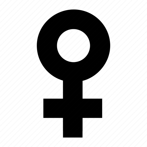 avatar, gender, woman icon
