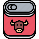 beef, canned, cooking, food, shop, stew, supermarket