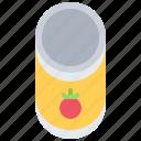 cooking, food, paste, shop, supermarket, tomato