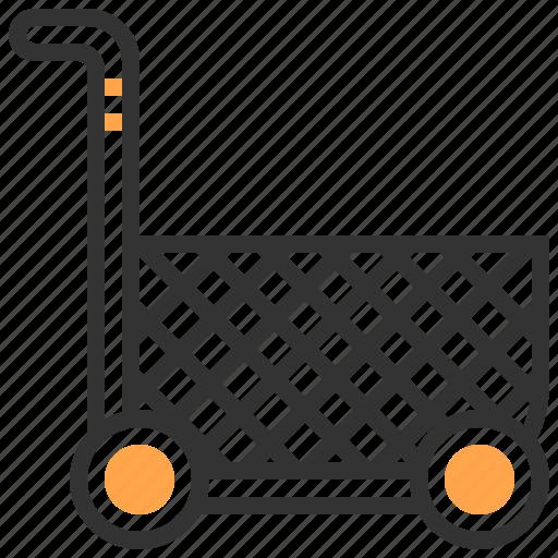 cart, commerce, market, retail, sale, store, supermarket icon
