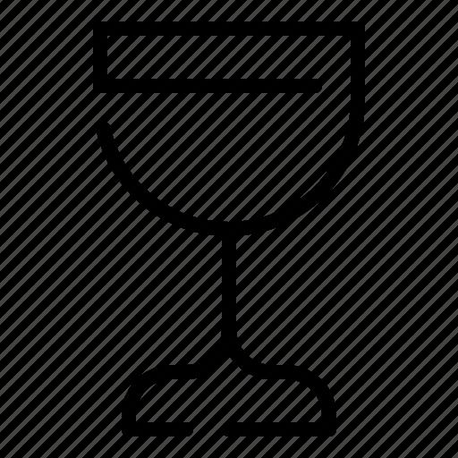 Drinks, beverage, glass, drink icon - Download on Iconfinder