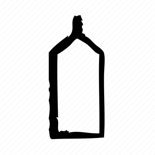 buy, commerce, market, milk, sale, supermarket icon