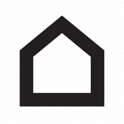 Address, home, house icon - Download on Iconfinder