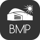 bitmap, bmp, file, graphic, image, microsoft, photo, photograph, picture, raster, windows icon