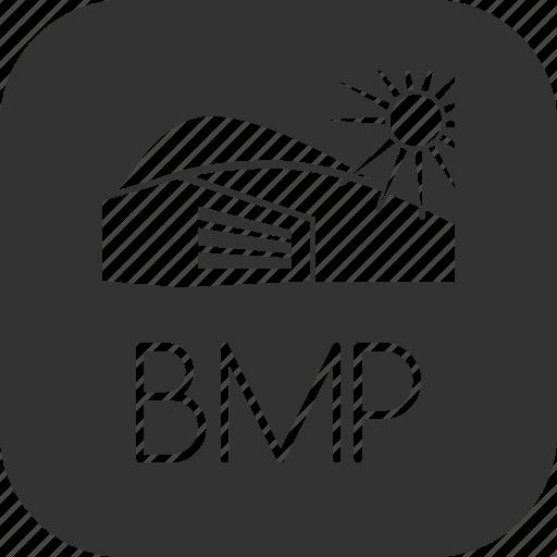 bitmap, bmp, file, graphic, image, microsoft, photo, photograph, picture, raster, windows icon