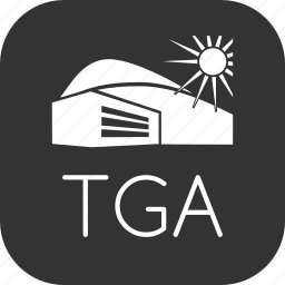 bitmap, file, graphic, image, photo, photograph, picture, raster, targa, tga, truevision icon