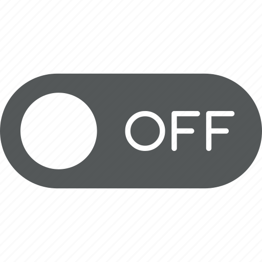 control, lever, off, option, options, power, preferences, settings, switch, tools icon