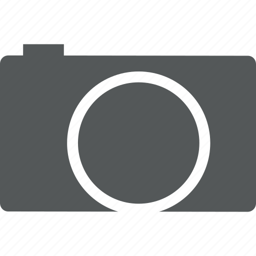 camera, image, mirrorless, photo, photography, picture, pocket icon