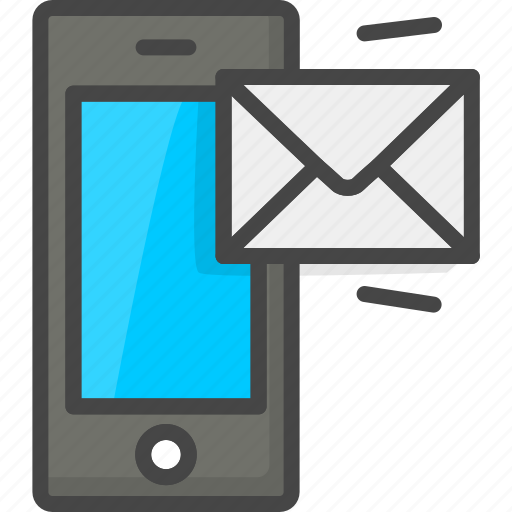 Filled, message, outline, phone, service, support icon - Download on Iconfinder