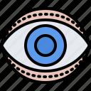 eye, eyelid, operation, plastic, surgeon, surgery