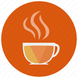 beverage, coffee, drink, hot drink, sweets icon