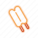 candy, cream3, food, ice, sugar icon
