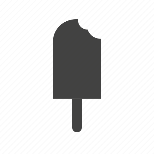 chocolate, cream, ice, icecream, lollies, lolly icon