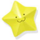 Star icon - Free download on Iconfinder