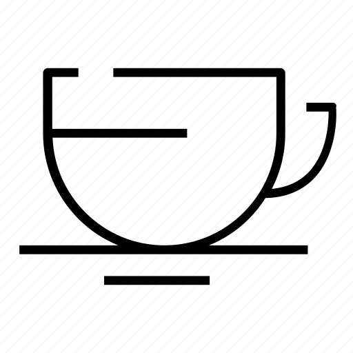 Coffee, cup, tea icon - Download on Iconfinder on Iconfinder