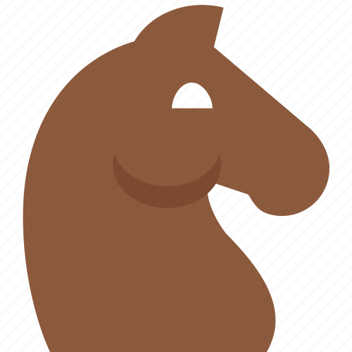 barn, farm, horse, mare, pony, stallion icon