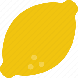 citrus, cocktail, fruit, lemon, lemonade icon