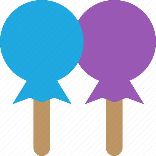 candy, junk food, lollypop, lollypops, sweets icon