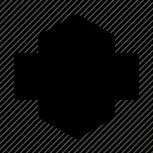 label, logo, media, price, social, sticker, tag icon