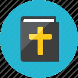christianism icon