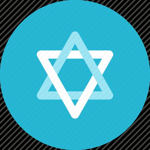 judaism icon