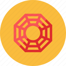 taoism icon