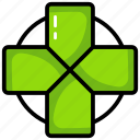 symbol design icon