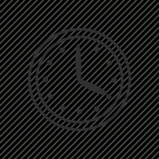 Iconfinder - 'Symbols - Sounds, Cards & Clocks
