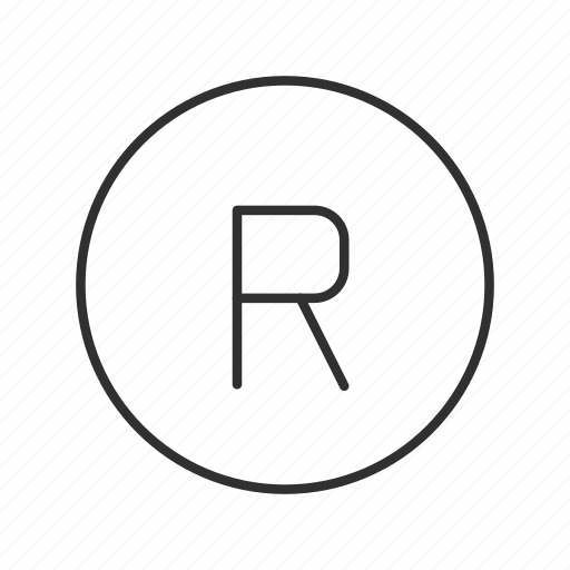 Symbols Symbols Add On 3 Vol 1 By Vectto