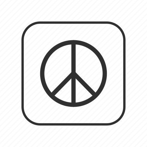 anti war, love, peace, peace movement, peace sign, unity, world peace icon