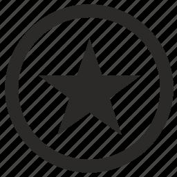 brand, converse, identity, logo, logotype, star icon