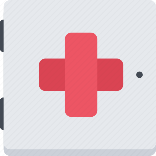 chest, clinic, doctor, hospital, medicine, treatment icon