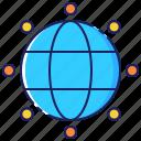 earth, geography, global, globe, international, sphere, world