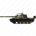army, miltiary, tank, vehicle, war icon