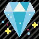 diamond, jewel, luxury, wealth