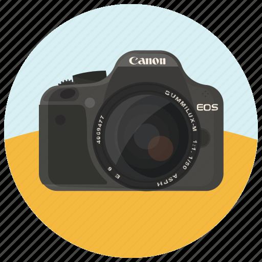 camera, canon, instagram, photo, photocamera, photograph, photography icon