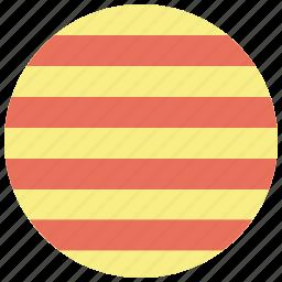 country, flag, katalonia, national, spain, spain flag, travel icon