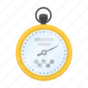 clock, service, stopwatch, taxi, time, timer, watch icon