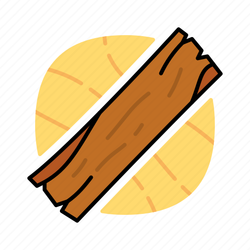 blackboard, board, chopping, wood icon