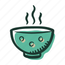 beverage, chinese, coffee, coffee cup, japanese, tea, teacup icon