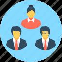 business community, business group, business people, organization, teamwork
