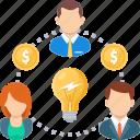 business, finance, idea, investment, money, profit