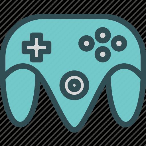 controler, entertainmentplaystation, games, joystick icon