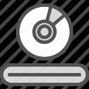 dvdplayer, mix, music, sound