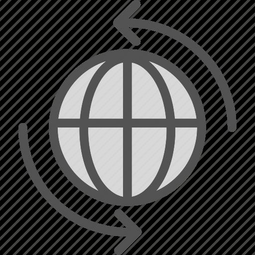 Web, offline, internet, online icon - Download on Iconfinder