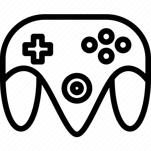 controler, entertainmentplaystation, games, joystick icon