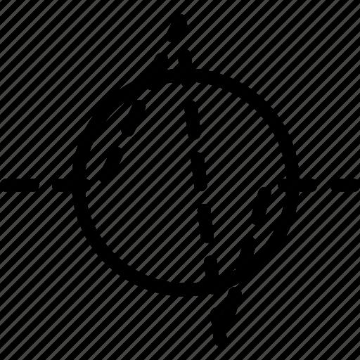 life, signal icon